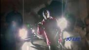Wiz khalifa ft.tupac and Eminem - Believe In Make Believe Remix Dj Lez Mix