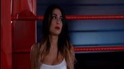 Страхливец !! - Antra Deile - Margarita Хionidi | Официално Видео