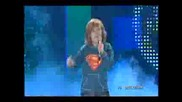 Junior Eurovision 2006 - Белгия