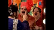 Kumkum Bhagya - Episode 1 - April 15, 2014
