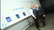 Outrage At United Airlines Over The Alleged Treatment Of Muslim Passenger