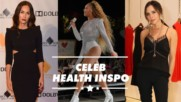 3 celebrity diets to get you ready for summer