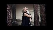 Цветелина Янева - Давай, разплачи ме Remix