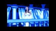 Dragana Mirkovic - - Luce Moje