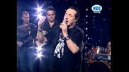 Lefteris Pantazis - Duo Panayies Sagapo - Enai Asteio Live