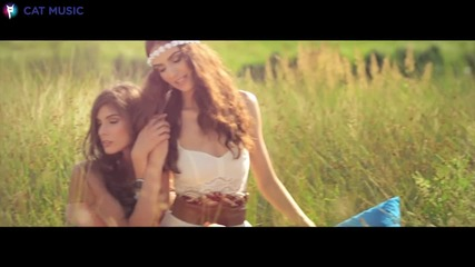 Morena & Tom Boxer feat. Sirreal - Summertime / Official video /