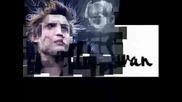 ~. Twilight .~ Специално За Всички Фенпири !!! ~ + Цитати от Twilight i New Moon