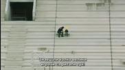 Мръсни пари и любов, еп.36-на Стадиона
