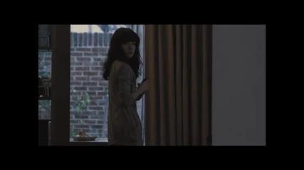 Come Rain, Come Shine - Official Trailer (eng sub)