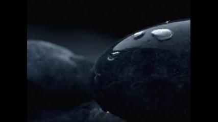 Реклама - Siemens Sl75
