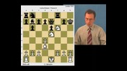 Chess Tactics Edward Lasker - G. Thomas (london, 1912) 2