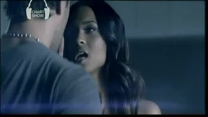 Превод! Enrique Iglesias ft. Ciara - Takin Back My Love ( Official Music Video) H Q