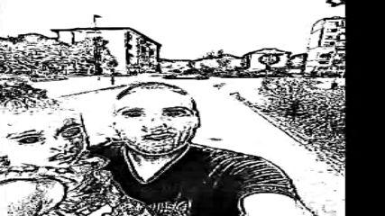 Жоро Рапа - Власт и Злато