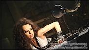 Лияна - Забий ми ножа ( Official Video 2011 - H D )