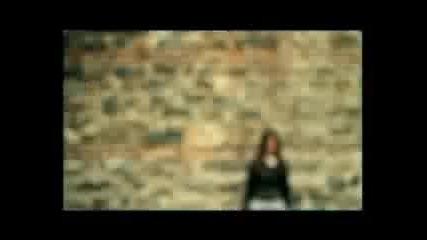 Sinan Ozen - Seni Cok Ama Cok Seviyorum - Mnogo ama Mnogo te Obi4am [video Klip 2010 ] + Suptitri