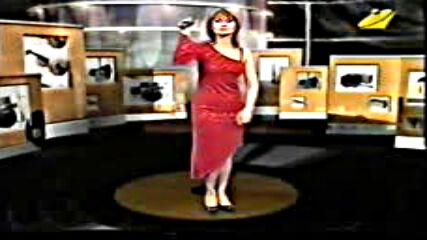 Даниела Колева-защо ?-2006