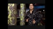 Наско Ментата - Плачат моите очи - Tiankov Tv