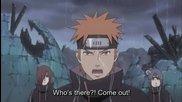 Naruto Shippuuden 347 [ Bg Subs ] Високо качество