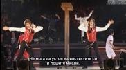 [bgsubs] Koyama Keiichiro & Kato Shigeaki - Chirarizumu - News Never Ending Wonderful Story