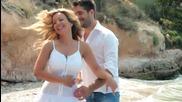2©13 Greek ™ »   Giorgos Livanis - Milisa Sti Thalassa   Official Clip