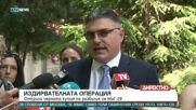 Военният министър за откритата черна кутия на разбилия се МиГ-29