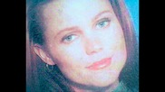 Belinda Carlisle - Some Hearts