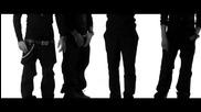 Redcafe 'keep Ballin' Official Video
