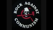 English Rose - Rock against communism