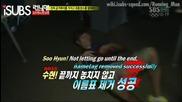 [ Eng Subs ] Running Man - Ep. 102 (with Kim Soo Hyun)