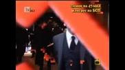 Господари на ефира 18 - 10 - 2010 (цяло предаване)