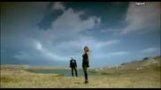 * Турска Балада * Meyra feat Cemil Demirbakan - Aglad n ya