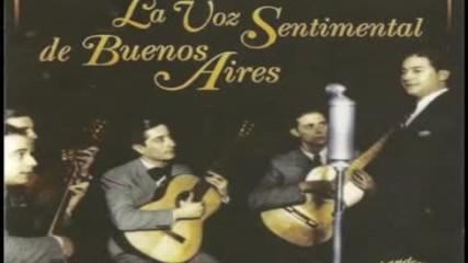 Agustin Magaldi -adios Muchachos-1927 the original