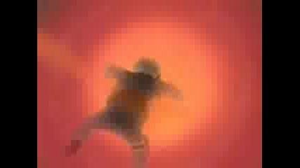 Naruto - Last Resort[remake]