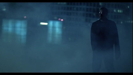 Diddy - Dirty Money feat. Usher - Looking For Love * Превод * ( Hd )