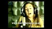 Maria Carrasco - Canto Para Ti