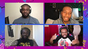 """Kel Mitchell is """"All That"""" and more: The New Day: Feel the Power, June 1, 2020"""