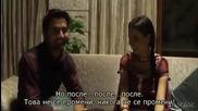 Интервю със Саная Ирани и Барун Собти Rangmunsh.tv 25.12.2011г