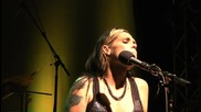 Beth Hart - A Change is Gonna Come (frickin Awesome!!!) @ the Echoplex 6-13-10