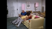 Bewitched S3e31 - Bewitched, Bothered And Infuriated