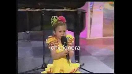 Idaira - Mi Amigo