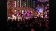 Lady Gaga - Paparazzi At Vma 2009 ( Live )
