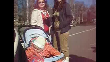 Майки И Бебета