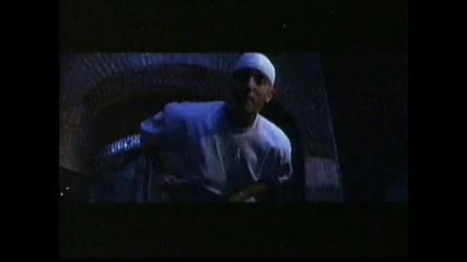 Michael Jackson, Dr. Dre, Eminem - Smooth Criminal - Forgot About Dre
