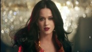• New/2013• Katy Perry - Unconditionaly (offical) + Бг Превод