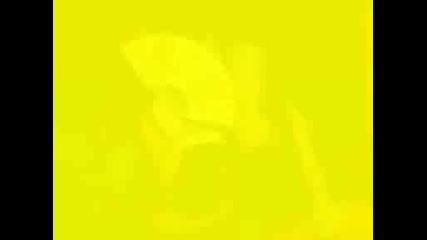 Ретро клуб Бургас