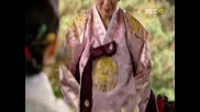 [ Bg Sub ] Goong - Епизод 6 - 1/3