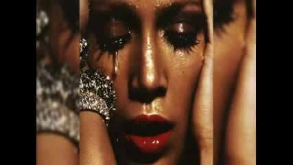 Jennifer Lopez - Everybodys Girl [european Single]