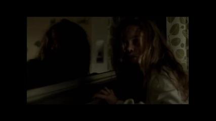 Мама - откъс от филма (18 януари в кината!)