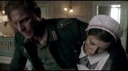 Войната на поколенията 3 Друга страна - Игрален филм 2013 Бг Аудио