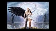 Ангел и Дявол